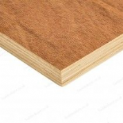 12MM WBP Ply 1200x2400MM